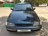 Toyota Caldina 1995 года за 1 850 000 тг. в Алматы – фото 3