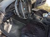 BMW 523 1996 года за 2 500 000 тг. в Семей – фото 5