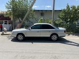 Audi A6 1995 года за 2 300 000 тг. в Туркестан – фото 2
