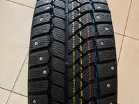 215/60 R16 Viatti Brina Nordico v522 шипованные за 21 000 тг. в Нур-Султан (Астана)