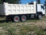 Howo  336 2011 года за 11 200 000 тг. в Туркестан – фото 5