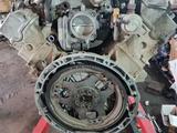 Двигатель Mercedes 5.0 M113.962 от G500 за 500 000 тг. в Караганда