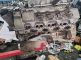 Двигатель Mercedes 5.0 M113.962 от G500 за 500 000 тг. в Караганда – фото 2