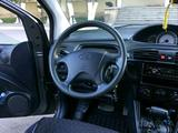 Hyundai Matrix 2008 года за 2 950 000 тг. в Нур-Султан (Астана) – фото 4