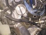 Двигатель 5.7 3UR за 2 500 000 тг. в Алматы – фото 3