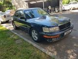 Lexus LS 400 1993 года за 1 599 999 тг. в Алматы – фото 2