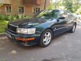 Lexus LS 400 1993 года за 1 599 999 тг. в Алматы – фото 3