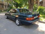 Lexus LS 400 1993 года за 1 599 999 тг. в Алматы – фото 5