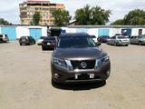 Nissan Pathfinder 2014 года за 10 500 000 тг. в Павлодар – фото 5