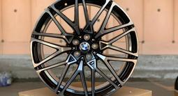 BMW R21 диски за 550 000 тг. в Алматы