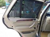 BMW X5 2001 года за 4 000 000 тг. в Тараз – фото 3