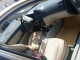Kia Cerato 2005 года за 1 900 000 тг. в Актобе – фото 2