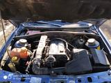 Ford Scorpio 1992 года за 350 000 тг. в Талдыкорган – фото 2