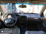 Ford Scorpio 1992 года за 350 000 тг. в Талдыкорган – фото 3
