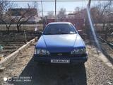 Ford Scorpio 1992 года за 350 000 тг. в Талдыкорган – фото 4