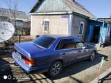 Ford Scorpio 1992 года за 350 000 тг. в Талдыкорган – фото 5