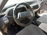 ВАЗ (Lada) 2110 (седан) 2001 года за 400 000 тг. в Жаркент – фото 5