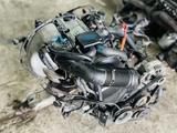 Контрактный двигатель Volkswagen Passat B3, B4.2E. Из Швейцарии! за 200 250 тг. в Нур-Султан (Астана)