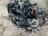 Контрактный двигатель Volkswagen Passat B3, B4.2E. Из Швейцарии! за 200 250 тг. в Нур-Султан (Астана) – фото 4
