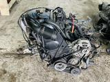 Контрактный двигатель Volkswagen Passat B3, B4.2E. Из Швейцарии! за 200 250 тг. в Нур-Султан (Астана) – фото 5