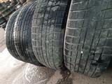 Диски и шины 215/60/16 за 95 000 тг. в Алматы – фото 4