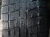 Диски и шины 215/60/16 за 95 000 тг. в Алматы – фото 5