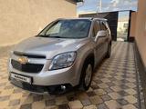 Chevrolet Orlando 2013 года за 5 999 999 тг. в Туркестан