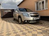 Chevrolet Orlando 2013 года за 5 999 999 тг. в Туркестан – фото 2