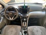 Chevrolet Orlando 2013 года за 5 999 999 тг. в Туркестан – фото 5