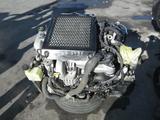 Двигатель l3 на Mazda CX-7 за 850 000 тг. в Караганда