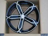 R19 (5*120) BMW X-5: X-3: 3й серии Диски оригинал кик (Россия-Германия) за 160 000 тг. в Алматы