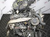 Двигатель TOYOTA 7k Гарантия, Доставка за 330 600 тг. в Новосибирск