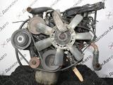 Двигатель TOYOTA 7k Гарантия, Доставка за 330 600 тг. в Новосибирск – фото 2