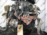 Двигатель TOYOTA 7k Гарантия, Доставка за 330 600 тг. в Новосибирск – фото 3