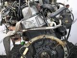 Двигатель TOYOTA 7k Гарантия, Доставка за 330 600 тг. в Новосибирск – фото 4