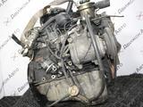 Двигатель TOYOTA 7k Гарантия, Доставка за 330 600 тг. в Новосибирск – фото 5