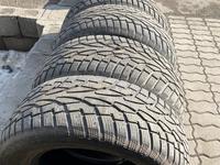 Зимнее шины за 45 000 тг. в Алматы