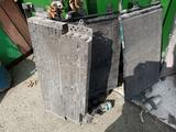 Радиатор кондиционера фольксваген за 1 000 тг. в Алматы