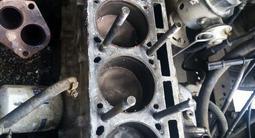 Ремонт двигателя Газ, Ваз, Уаз. в Актобе