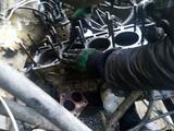 Ремонт двигателя Газ, Ваз, Уаз. в Актобе – фото 2