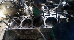 Ремонт двигателя Газ, Ваз, Уаз. в Актобе – фото 4