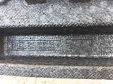 Абсорбер (пенопласт) усилитель бампера за 15 000 тг. в Уральск – фото 2
