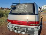 Toyota Estima Lucida 1995 года за 1 500 000 тг. в Нур-Султан (Астана)