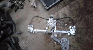 Стеклоподъёмники задие на 140 мерс за 15 000 тг. в Алматы
