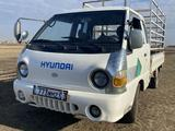 Hyundai  Porter 2001 года за 3 500 000 тг. в Нур-Султан (Астана)