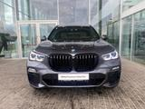 BMW X5 2019 года за 44 500 000 тг. в Алматы – фото 3