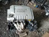 Двигатель 2.4 GDI за 220 000 тг. в Алматы