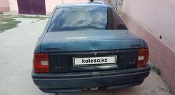 Opel Vectra 1989 года за 500 000 тг. в Шымкент