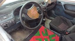 Opel Vectra 1989 года за 500 000 тг. в Шымкент – фото 3