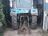Семейский Механический Завод  Трактор т40 1984 года за 2 000 000 тг. в Уральск – фото 2
